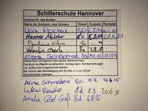 schulbuecher_lsite_Leihe