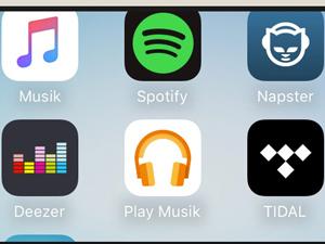 musikstraeming_apps