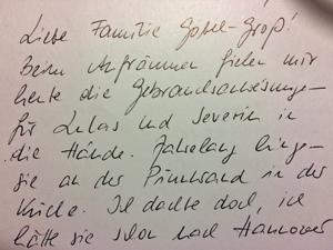 handschrift_nobbe