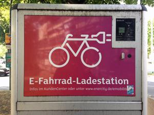 ladestation_fahrrad
