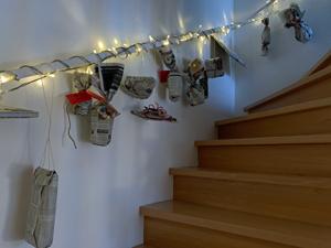 adventskalender_treppe
